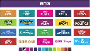 bbc-brendy