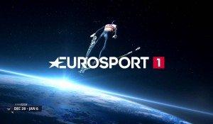 eurosport_int_02