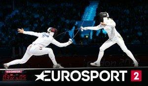 eurosport_int_03