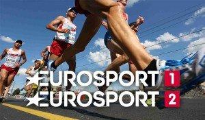 eurosport_int_05