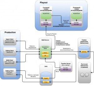 mam_organization_scheme