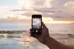 smartphone-640x427