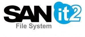 SANit2_logo