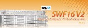 SWF16-V2_image