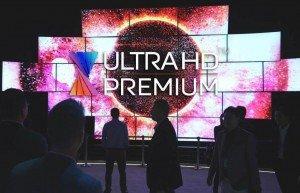 Ultra-HD-Premium-1024x658