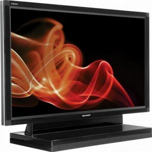 expensive-tvs-05