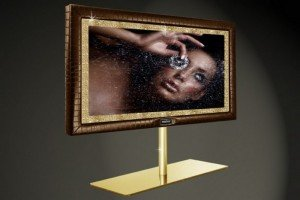 expensive-tvs-08