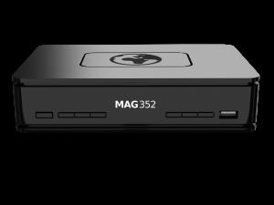 infomir_mag352_4k