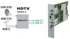 insayd-tv-2