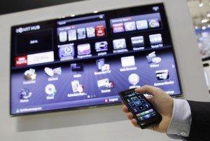 Копия samsung-smart-tv