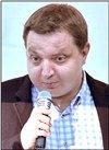 autor-bc-2-2014-kovbasuk