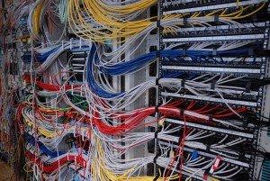 IP-транспорт(1)