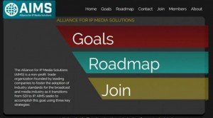 aims_homepage_graphic_789_436_70_s
