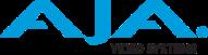 aja_vs_logo