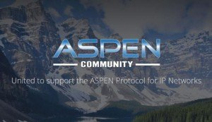 aspen_community