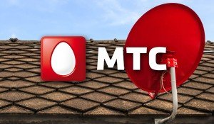 tv_002_mts