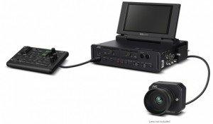 GW-SP100E_camera_system_1000x6001