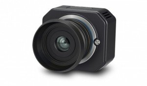 JVC_GW-SP100E_camera_head_900x6001