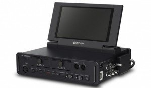 JVC_GW-SP100E_recorder_unit_900x6001