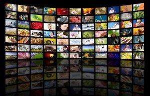 TV-dis-05