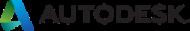 autodesk_header_logo_140x23