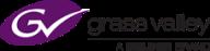gv_logo