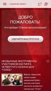 yurkina_1