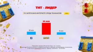 yurkina_6.jpg
