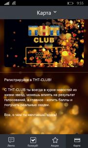 yurkina_7.jpg