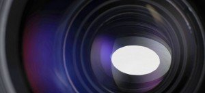 zeiss master_anamorphic_lenses_stage_04