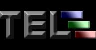 logo tele