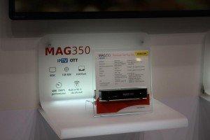 mag350
