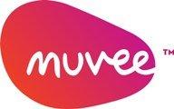 muvee_logo