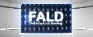 FALD-640x256