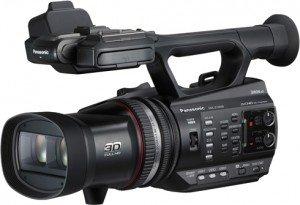 HDC-Z10000-1