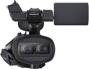 HDC-Z10000-2