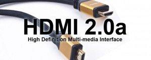 HDMI-2.0a-640x256