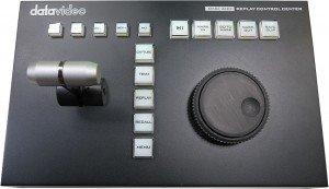 RMC-400-2