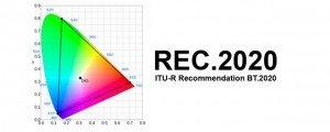 Rec.2020-640x256