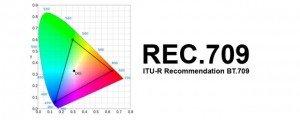 Rec.709-640x256