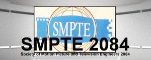 SMPTE-2084-640x256