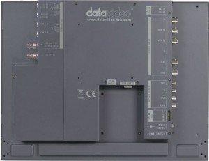 TLM-170_rear (1)