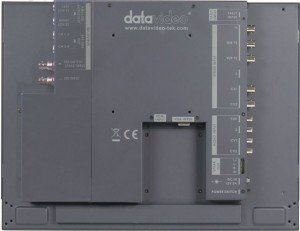 TLM-170_rear