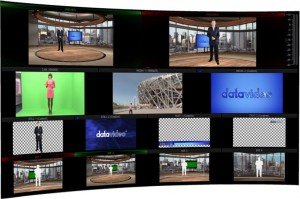 TVS-1000_multiviewer