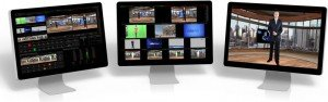 TVS-1200_screens