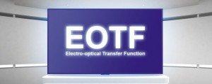 eotf-640x256