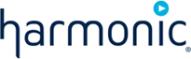 harmonic-logo-21