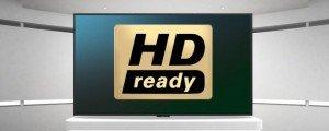 hd_ready-640x256