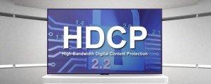 hdcp-640x256