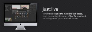 header_products_justlive